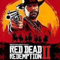 Red Dead Redemption 2 obsahuje chybu, kvůli které začínají koně sami hořet