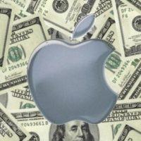 Apple varuje před nižšími tržbami, iPhony už tolik netáhnou