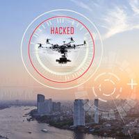 Odborníci našli závažnou chybu v platformě populárních dronů DJI
