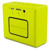 Energy Music Box 1+je levný a snadno ho schováte do kapsy