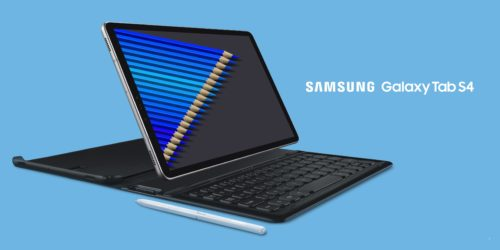Samsung startuje cashback na vybrané tablety Galaxy