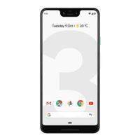 Známe české ceny chytrých telefonů Google Pixel 3 a Pixel 3 XL