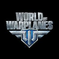 World of Warplanes dostává tři americké bombardéry