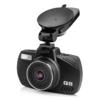 Niceboy uvádí nové autokamery Pilot Q3 a Pilot Q8