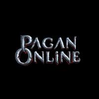 Do obchodů dorazila finální verze mlátičky Pagan Online