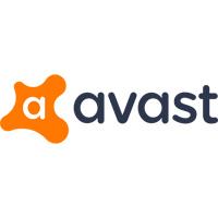 Avast vydává bezpečnostní aplikaci pro telefony iPhone