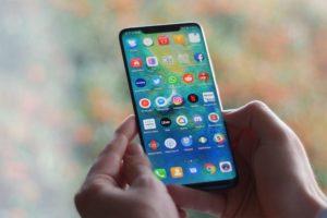 Huawei Mate 20 Pro – nejlepší telefon na světě je v prodeji!