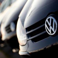 Volkswagen prý porušuje patenty Broadcomu, ten po něm požaduje miliardu dolarů