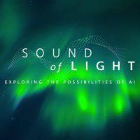 Poslechněte si hudební dílo vytvořené umělou inteligencí telefonu Huawei Mate 20 Pro