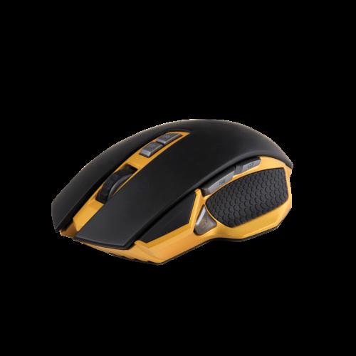 Představuje se Mistrova edice herního setu Hornet od Yenkee