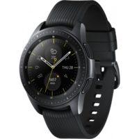 T-Mobile začal v Česku prodávat chytré hodinky Samsung Galaxy Watch s podporou eSIM