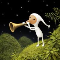 Cyber Monday na Google Play: levnější je Samorost 3 i Farming Simulator 18