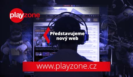 Mistrovství České republiky v počítačových a mobilních hrách se blíží