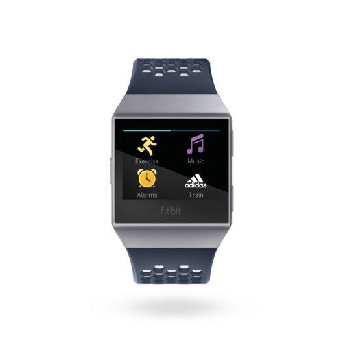 Fitbit oznamuje aktualizaci OS 3.0 pro své chytré hodinky
