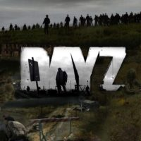 Česká střílečka DayZ a DLC Livonia dočasně zlevňují o 40 procent