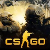 Counter-Strike: Global Offensive je nově free to play