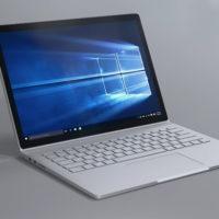 Většina Čechů má nový notebook nebo plánuje jeho nákup v následujících dvou letech