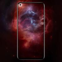 Za dva týdny Huawei představí revoluční telefon