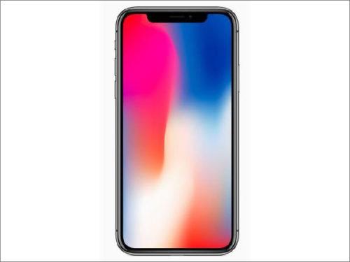 Apple přesune do Indie výrobu dražších iPhonů