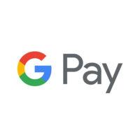 Equa bank startuje platby prostřednictvím Google Pay. K zaplacení postačí přiložit telefon