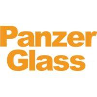 PanzerGlass ClearCase: originální skleněný kryt pro iPhony