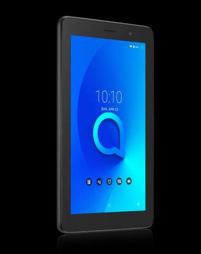 V prodeji je levný dětský tablet Alcatel 1T 7 WIFI