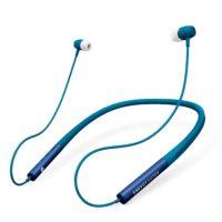 Energy Earphones Neckband 3: sluchátka pro sportovní nadšence