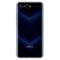 Honor View 20 oficiálně: vysoký výkon, špičkový foťák a slušná cena