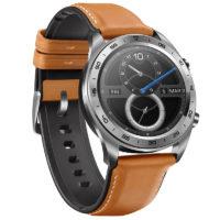 Chytré hodinky Honor Watch Magic míří do Česka