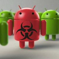Češi v nebezpečí! Aplikace pro Android z nich chtěla vylákat bankovní údaje