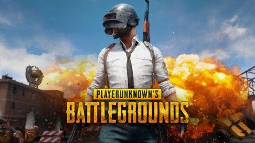 PlayerUnknown\'s Battlegrounds dostane osekanou verzi