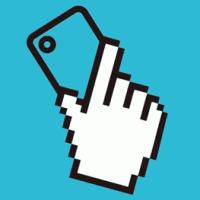 MOBIL.CZ do konce ledna nabízí zákazníkům balíček Data 24 s bonusem 40 MB