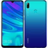 Super nabídka! K Huawei P smart (2019) získáte sporttester Color Band A2 zdarma