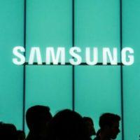 Samsung otevření nové prodejny na Smíchově podpořil slevami na mobily a TV