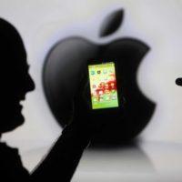 Apple vydal opravu iOS, která řeší chybu v aplikaci FaceTime
