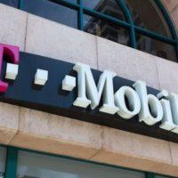 T-Mobile testuje datovou technologii pro automobily a infrastrukturu LTE-V