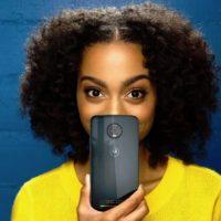 Motorola vydává Android 9.0 Pie pro smartphone Moto Z3 Play