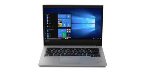 Lenovo představilo nové ThinkPady E490 a E590