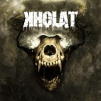 Hrůza na Uralu: Stahujte zdarma horovovou hru Kholat