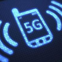 V roce 2022 proteče průměrným chytrým telefonem 11 GB dat měsíčně