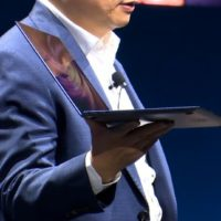 Huawei vyrobil skvělé notebooky. MateBook X Pro (2019), MateBook 13 a MateBook D dorazí i do Česka