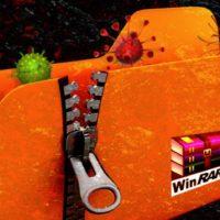 Ve WinRARu se 19 let skrývala nebezpečná chyba, zjistil Check Point