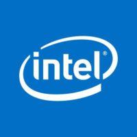 Americký čipový gigant Intel má nového šéfa. Stal se jím Robert Swan