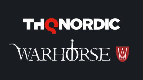 Švédský gigant THQ Nordic kupuje české herní studio Warhorse