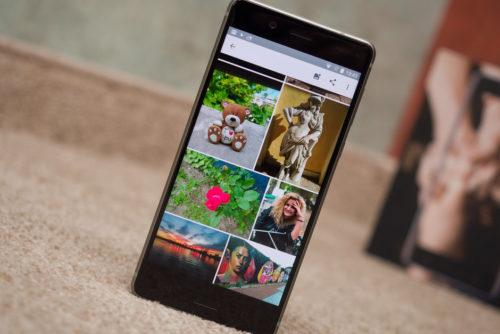 Hackeři mohli napadnout telefony s Androidem přes PNG obrázek