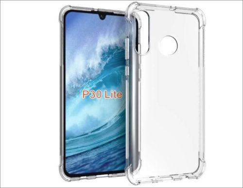 Huawei P30 Lite: Máme se na co těšit?