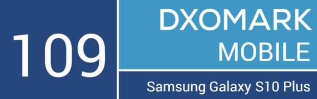 Samsung Galaxy S10+ je jedním z nejlepších fotomobilů