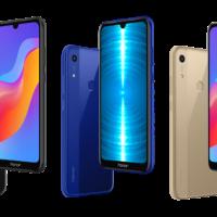Honor na setkání s fanoušky představil nový smartphone a další novinky