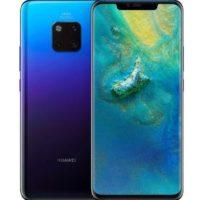 Fotomobil roku? Huawei Mate 30 Pro bude výjimečný