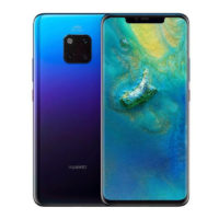 Huawei Mate 20 Pro zvolen nejlepším smartphonem veletrhu MWC Barcelona 2019